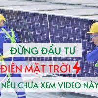 Đừng_đầu_tư_điện_mặt_trời_tren_mai_nha_may_nếu_chưa_biết_những_điều_nay_ege_vietnam.png