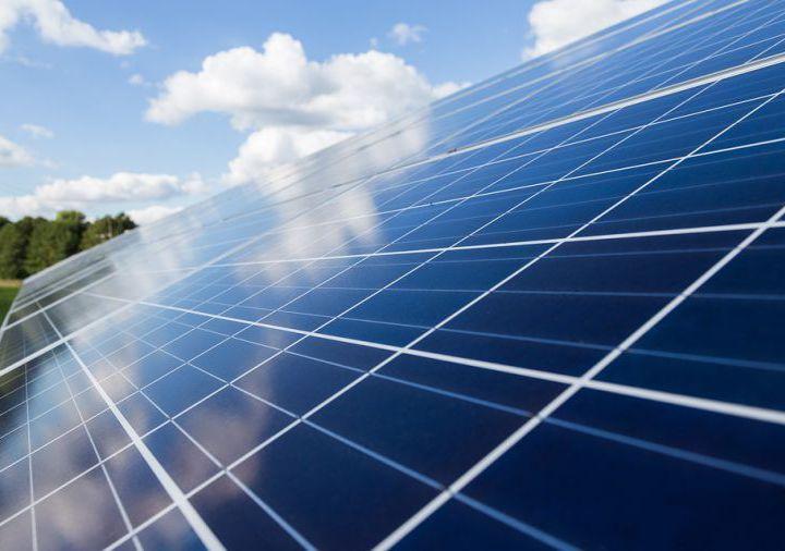 6_phat_minh/photovoltaic-2814504_960_720.jpg