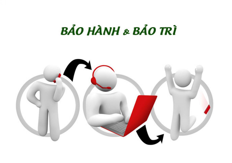 chinh-sach-bao-hanh.jpg