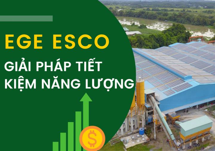 ege_esco_giẢi_phap_(1).png