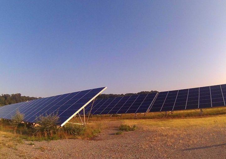 new/panneaux-solaire-photovoltaique-1532786512ypp.jpg
