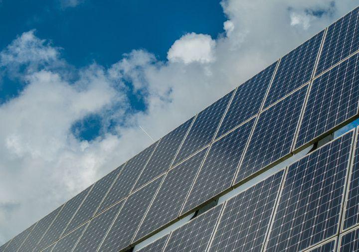 new/photovoltaic-system-2742308_960_720.jpg
