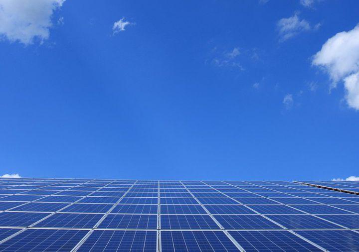 new/solar-energy-2157212_960_720.jpg