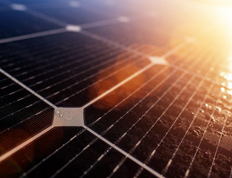 new/solar-energy-solar-panel-solar-cell-photovoltaic-4045029.jpg