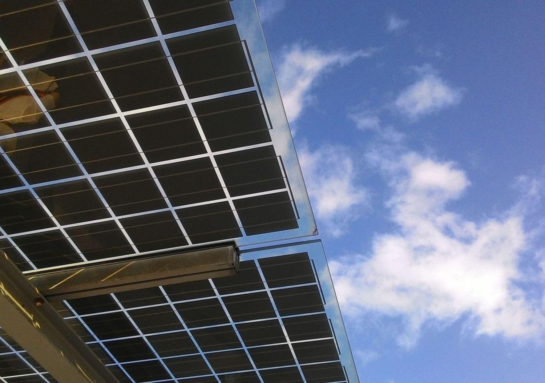 new/solar-panel-918492_1280.jpg