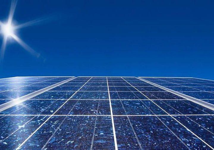 new/solar-panels-noida.jpg