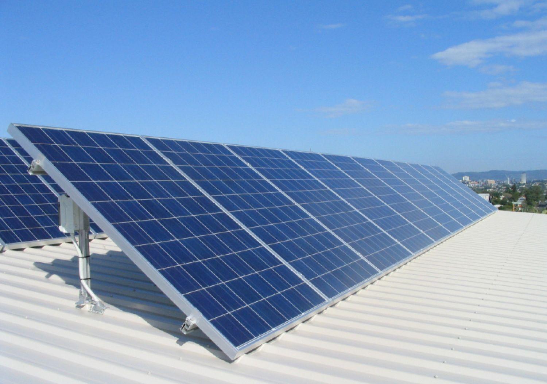 rooftop-solar_0.jpg