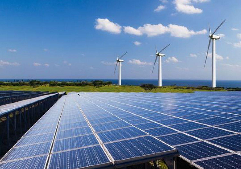 solar-panels-and-wind-turbines.jpg
