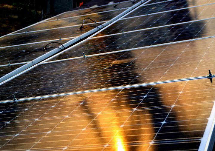 new/kalorfulspace-solar-panel-1018438.jpg